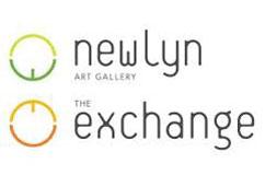 newlyn-exchange