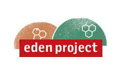 things-to-do-eden_project