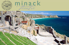 things-to-do-porthcurno-minack_theatre