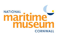 things-to-do-porthcurno-national_maritime_museum