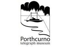 things-to-do-porthcurno-telegraph_museum