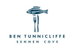 ben-tunnicliffe