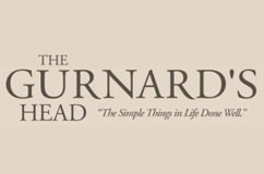 gurnards-head