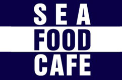 sea-food-cafe