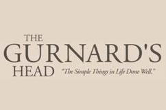 gurnards-head