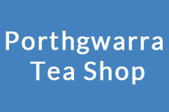 porthgwarra-tea-shop