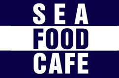 sea-food-cafe